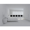 18 40 39 128 9003 bedroom 2fa 2000x1500 wireframe f 4