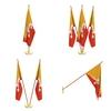 19 51 13 989 flag 0001 4