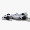 21 18 26 967 indy car 2019 no logos 02 4
