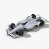 21 18 27 337 indy car 2019 no logos 05 4