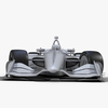 21 18 27 365 indy car 2019 no logos 08 4