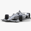 21 18 27 417 indy car 2019 no logos 03 4