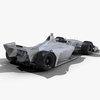 21 18 28 756 indy car 2019 no logos 12 4