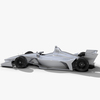 21 18 29 81 indy car 2019 no logos 14 4