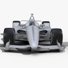 21 18 30 143 indy car 2019 no logos 13 4