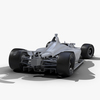 21 18 30 322 indy car 2019 no logos 07 4