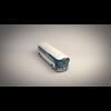 11 19 37 404 intercitybus 03 4