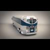 11 19 38 305 intercitybus 01 4