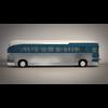11 19 38 426 intercitybus 05 4