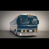11 19 39 928 intercitybus 04 4