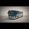 11 19 40 342 intercitybus 00 4