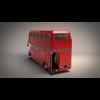 11 25 58 952 londonbus 01 4