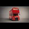 11 26 01 441 londonbus 04 4