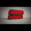 11 26 01 617 londonbus 05 4