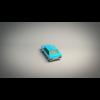 12 13 05 237 sedan03 02 4