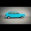 12 13 06 468 sedan03 05 4