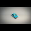 12 13 06 606 sedan03 03 4