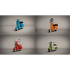12 46 23 994 scooterpack 01 4