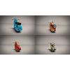 12 46 24 189 scooterpack 02 4