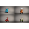 12 46 26 96 scooterpack 05 4