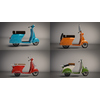 12 46 30 550 scooterpack 06 4