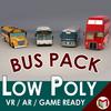 12 53 33 678 buspack01 thumb 4