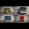 12 54 09 725 buspack 05 4