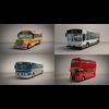 12 54 10 956 buspack 01 4