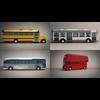 12 54 10 98 buspack 06 4