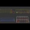 12 54 18 206 wireframescreen 03 4