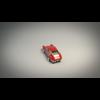 08 30 39 355 sportscar 02 4