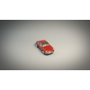08 30 39 481 sportscar 03 4