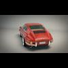 08 30 39 854 sportscar 01 4