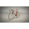 09 04 26 106 bike01 00b 4
