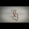 09 04 29 791 bike01 01 4