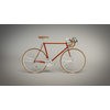 09 04 30 485 bike01 05 4