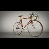 09 04 30 575 bike01 04 4