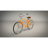 09 06 58 617 bike02 00b 4