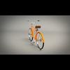 09 07 02 532 bike02 01 4