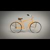 09 07 03 874 bike02 05 4