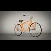 09 07 04 52 bike02 04 4