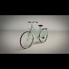 09 09 33 452 bike03 00b 4