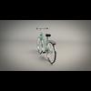 09 09 38 594 bike03 01 4