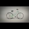 09 09 39 215 bike03 05 4