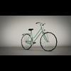 09 09 39 959 bike03 04 4