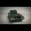 09 13 23 309 tank01 01 4