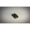 09 13 23 536 tank01 03 4