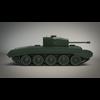 09 13 23 948 tank01 05 4