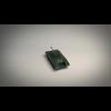 09 13 23 969 tank01 02 4