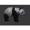 02 54 52 189 panda wire 4